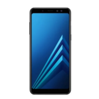 ремонт телефона Samsung Galaxy A8 (2018) A530F