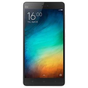 ремонт телефона Xiaomi Mi4i