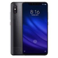 ремонт телефона Xiaomi Mi8 Pro