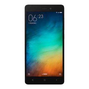 ремонт телефона Xiaomi Redmi 3S