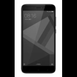 ремонт телефона Xiaomi Redmi 4X