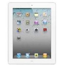ремонт планшета Apple Ipad 3 Wi Fi
