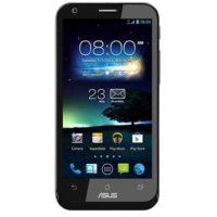 ремонт телефона Asus PadFone 2
