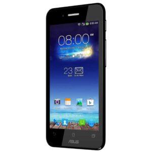 ремонт телефона Asus PadFone Mini 4.3