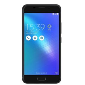 ремонт телефона Asus ZenFone 3s Max ZC521TL