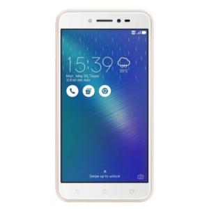 ремонт телефона Asus ZenFone Live ZB501KL