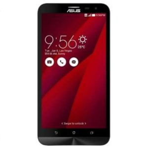 ремонт телефона Asus Zenfone 2 Laser ZE601KL