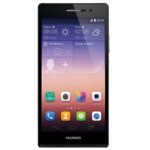 ремонт телефона Huawei Ascend P7