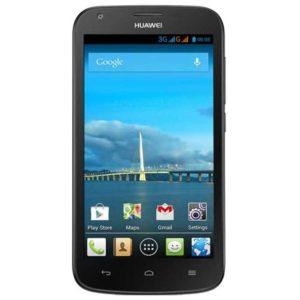 ремонт телефона Huawei Ascend Y600