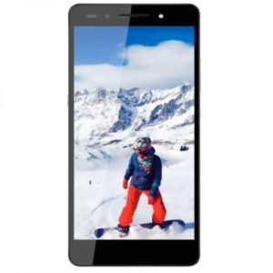 ремонт телефона Huawei Honor 7