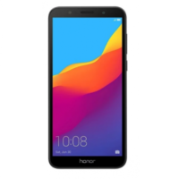 ремонт телефона Huawei Honor 7A