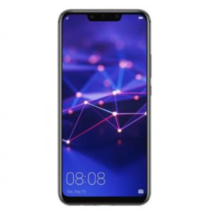 ремонт телефона Huawei Mate 20 Lite