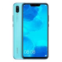 ремонт телефона Huawei Nova 3