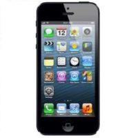 ремонт телефона IPhone 5
