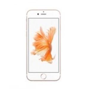 ремонт телефона Apple IPhone 6S