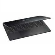ремонт ноутбука ASUS D550MA