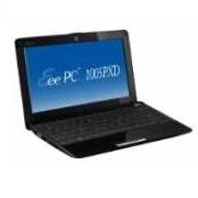 ремонт ноутбука ASUS Eee PC 1005PXD