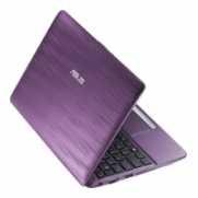 ремонт ноутбука ASUS Eee PC 1015PW