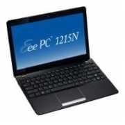 ремонт ноутбука ASUS Eee PC 1215N