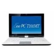 ремонт ноутбука ASUS Eee PC T101MT