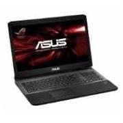 ремонт ноутбука ASUS G75VW