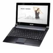 ремонт ноутбука ASUS N43SM