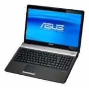 ремонт ноутбука ASUS N61JA