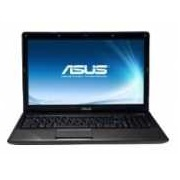 ремонт ноутбука ASUS X52F