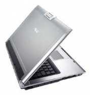 ремонт ноутбука ASUS X59SL