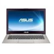 ремонт ноутбука ASUS ZENBOOK UX32A