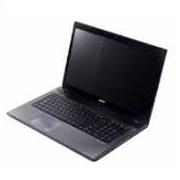ремонт ноутбука Acer ASPIRE 7741G-484G50MNKK