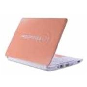 ремонт ноутбука Acer Aspire One Happy AOHAPPY2-N578QPP