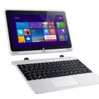 ремонт планшета Acer Aspire Switch 10 64Gb Z3735F DDR3