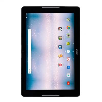 ремонт планшета Acer Iconia One B3 A20