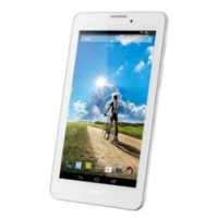 ремонт планшета Acer Iconia Tab 7 A1-713HD