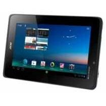 ремонт планшета Acer Iconia Tab A110