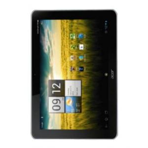 ремонт планшета Acer Iconia Tab A210