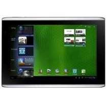 ремонт планшета Acer Iconia Tab A501