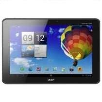 ремонт планшета Acer Iconia Tab A511