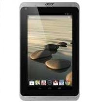 ремонт планшета Acer Iconia Tab B1-721