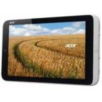 ремонт планшета Acer Iconia Tab W3-810