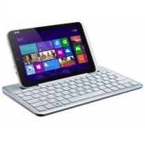 ремонт планшета Acer Iconia Tab W3-810 Keyboard