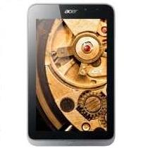 ремонт планшета Acer Iconia Tab W4-820