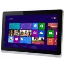 ремонт планшета Acer Iconia Tab W700