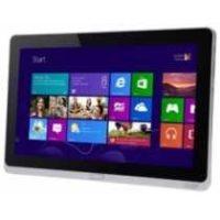 ремонт планшета Acer Iconia Tab W701