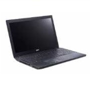 ремонт ноутбука Acer TRAVELMATE P256-MG-3695
