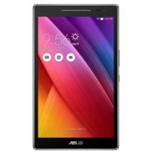 ремонт планшета Asus ZenPad 8.0 Z380M