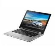 ремонт ноутбука DELL INSPIRON 7347