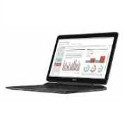ремонт ноутбука DELL LATITUDE 7350