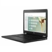 ремонт ноутбука DELL LATITUDE E7250 Ultrabook